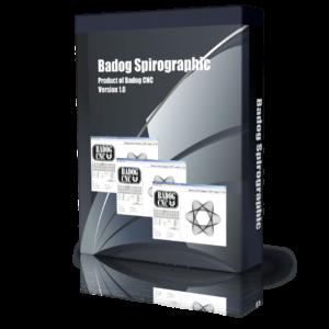 badog-spirographic-boxshot