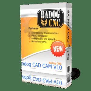 badogcadcam10-boxshot