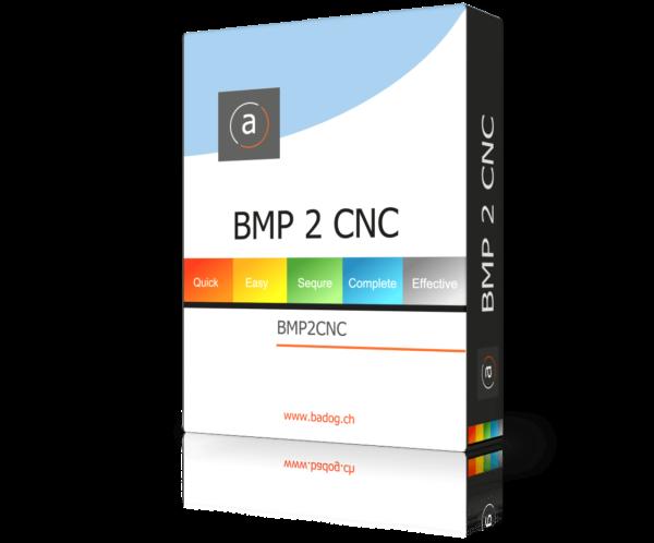 bmp2cnc-boxshot