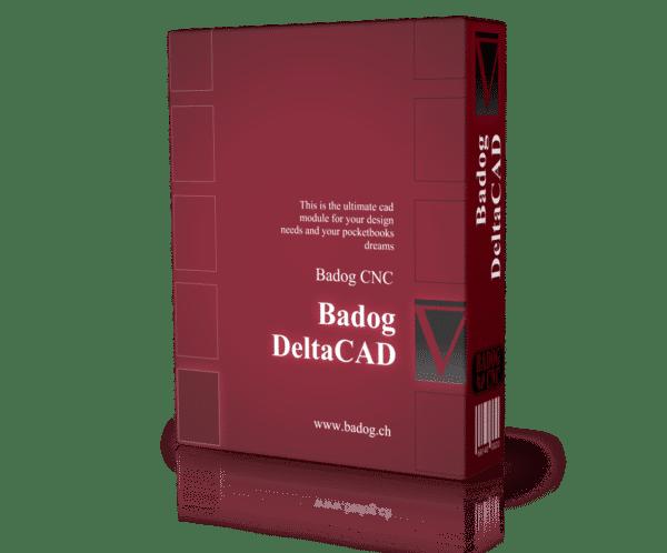 deltacad-boxshot
