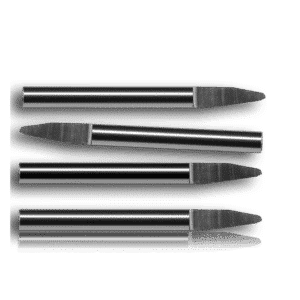engraving tools