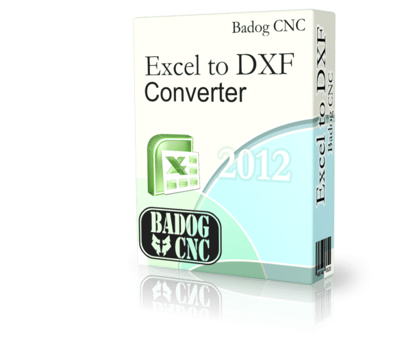 excel-to-dxf-boxshot