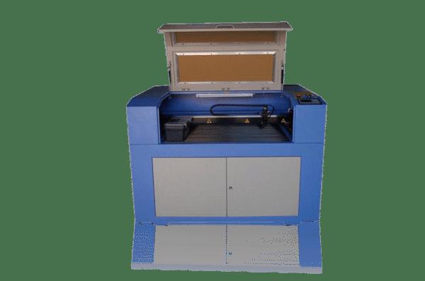 laser cnc engraver