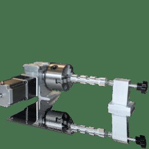 mecanique-4thaxis
