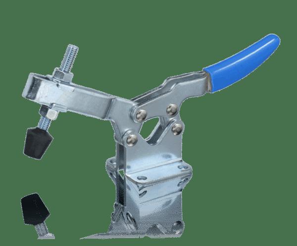 mecanique-levier2-1