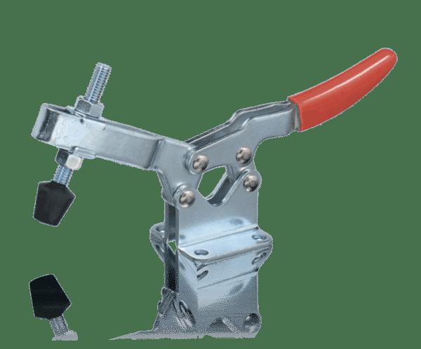 mecanique-levier2-2