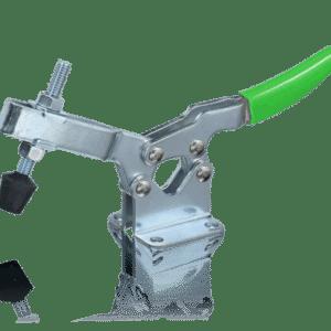 mecanique-levier2-3