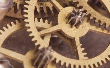 fraiseuse cnc pour centre usinage pour l'horlogerie et fabrication de montres
